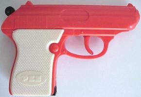 pez-gun